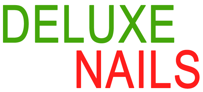 Nail salon Corpus Christi - Nail salon 78418 - Deluxe Nails Salon